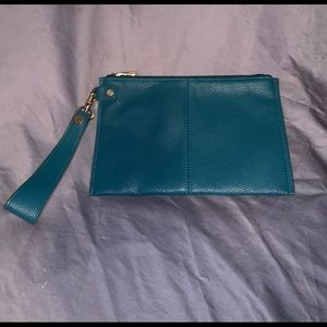 Noon Wristlet by 31